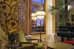 Grand Savoia Lobby 2