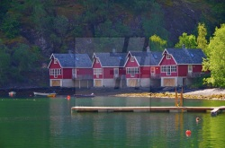 #flam norway – 21 Kopie
