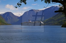 #flam norway – 23 Kopie