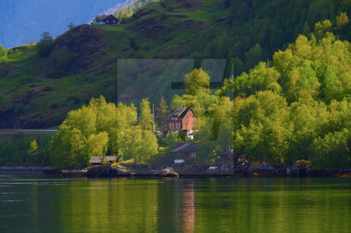 #flam norway – 29 Kopie