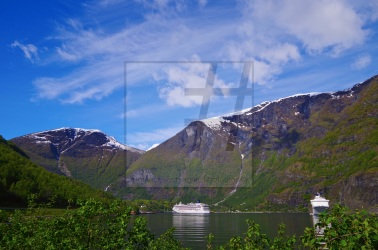 #flam norway – 31 Kopie