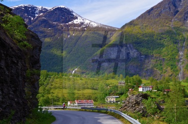 #flam norway – 33 Kopie