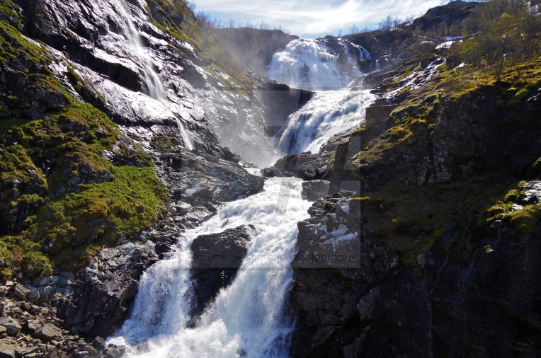 #flam norway – 54 Kopie
