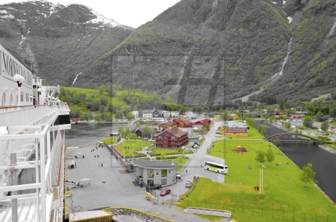 #flam norway – 71 Kopie