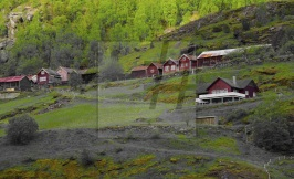 #flam norway – 75 Kopie