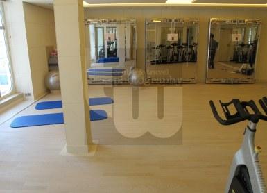 fitness-center-3