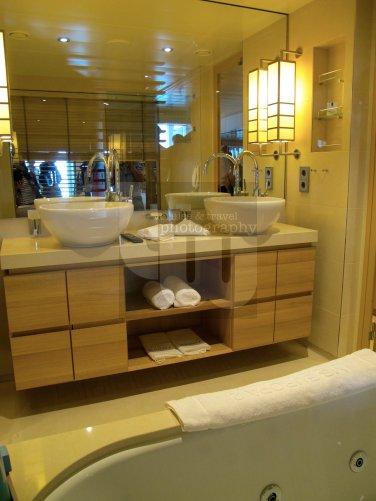 grand-ocean-suite-6