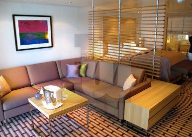 grand-ocean-suite-7
