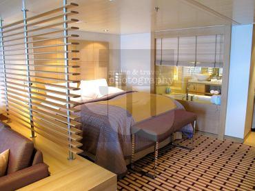 grand-ocean-suite-9