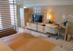 penthouse-suite-2