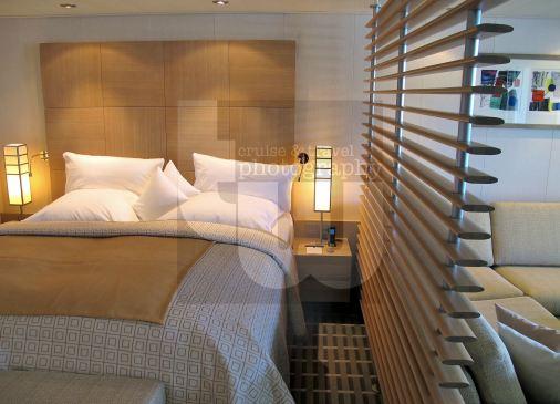 penthouse-suite-4