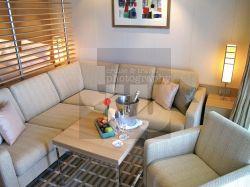 penthouse-suite-5