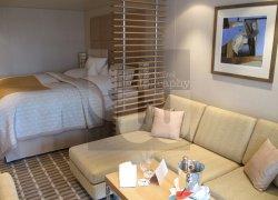 veranda-suite-6