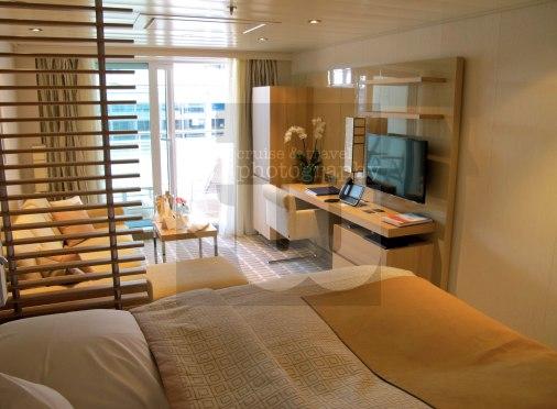 veranda-suite-8