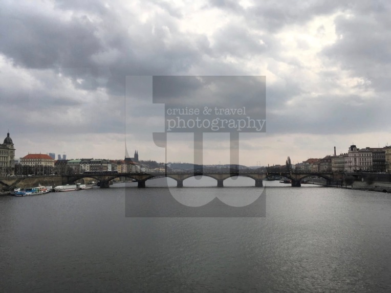 Prague2017InstaIMG_2270