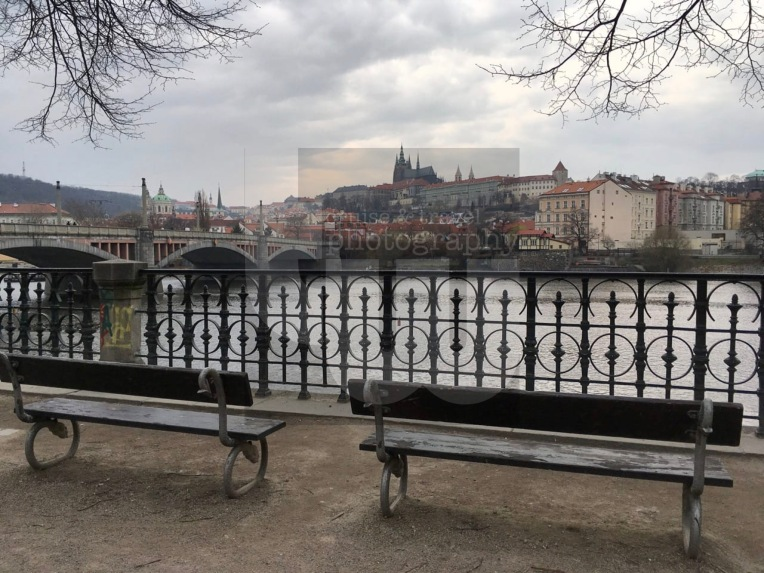 Prague2017InstaIMG_2299