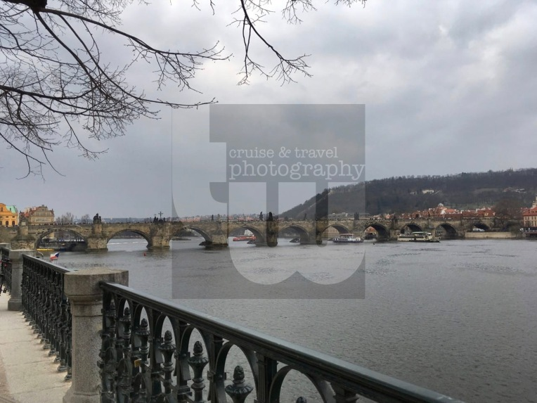 Prague2017InstaIMG_2301