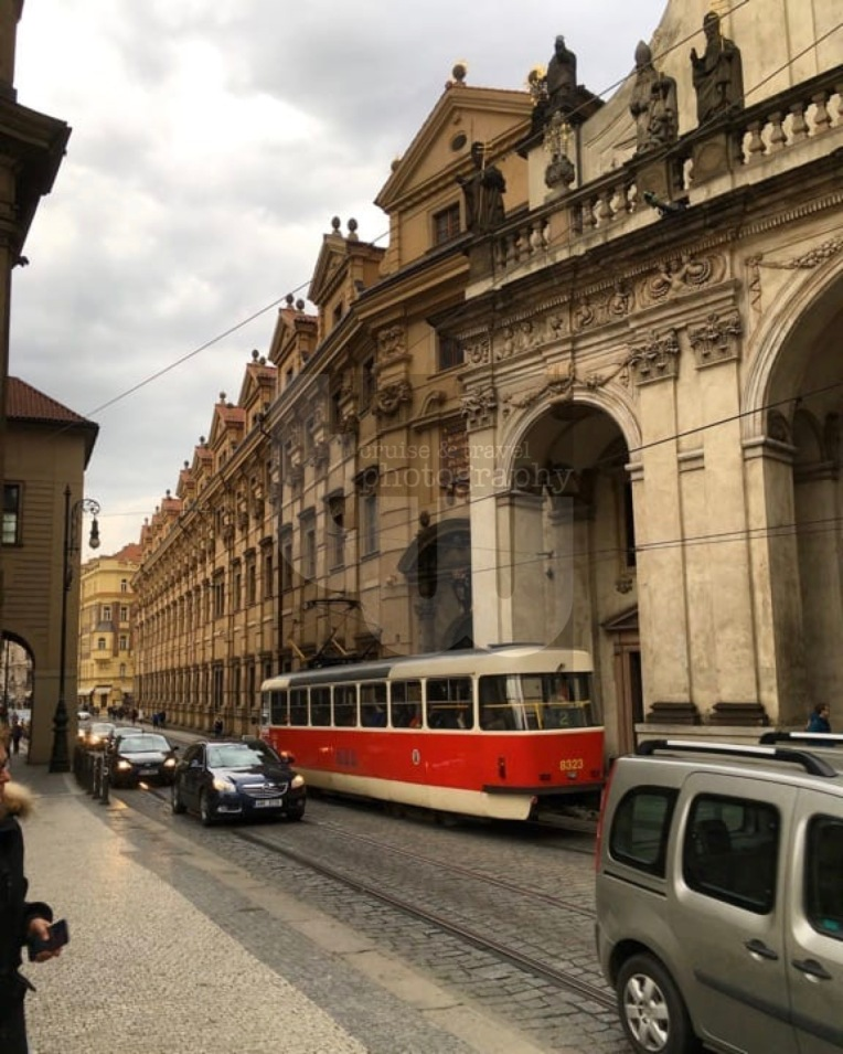 Prague2017InstaIMG_2305