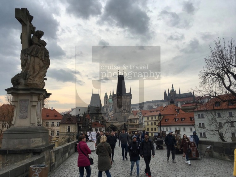 Prague2017InstaIMG_2318
