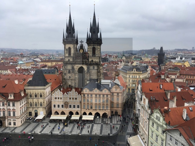 Prague2017InstaIMG_2594