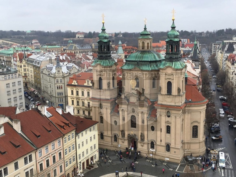 Prague2017InstaIMG_2596