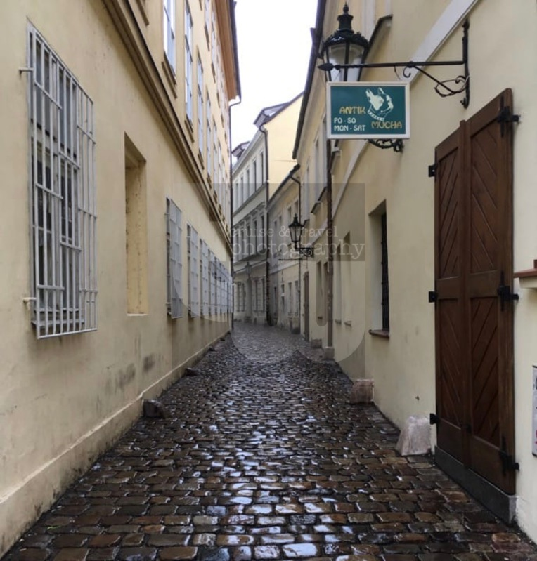 Prague2017InstaIMG_2620