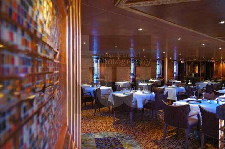 clubrestaurant2