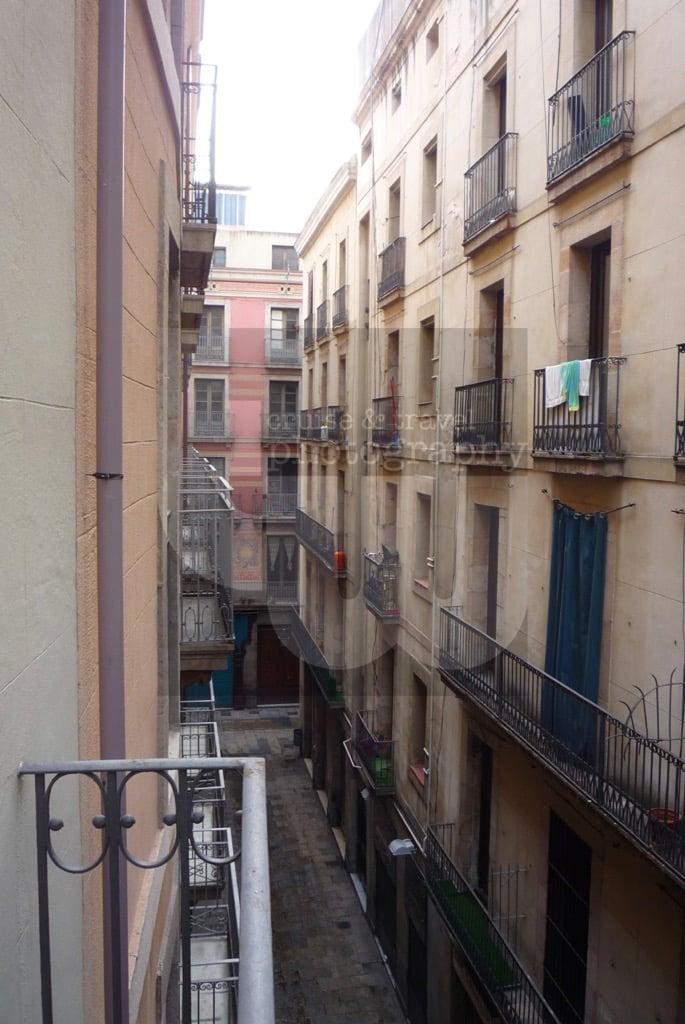 Palma de Mallorca – 002