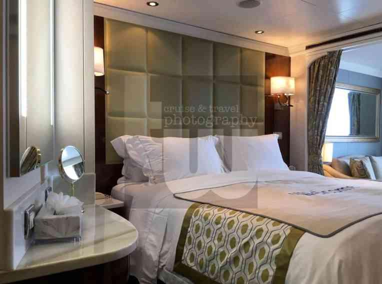 Concierge Suite 1019 2