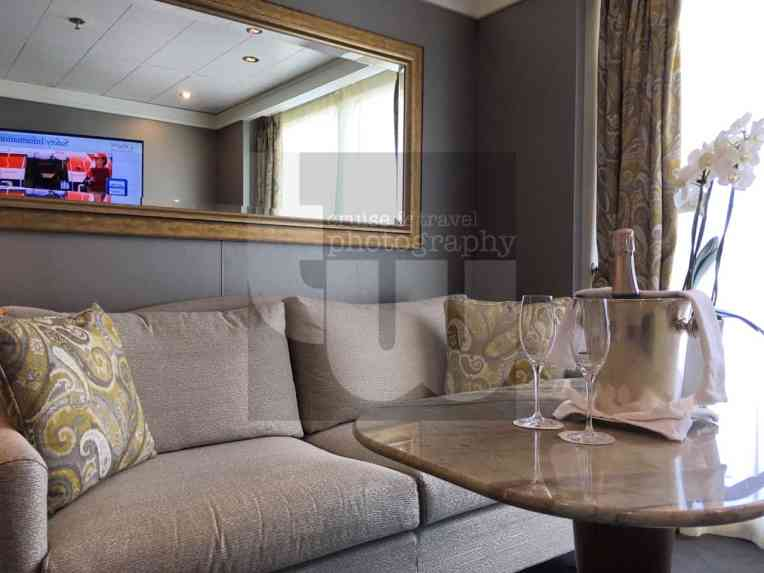 Concierge Suite 1019 4