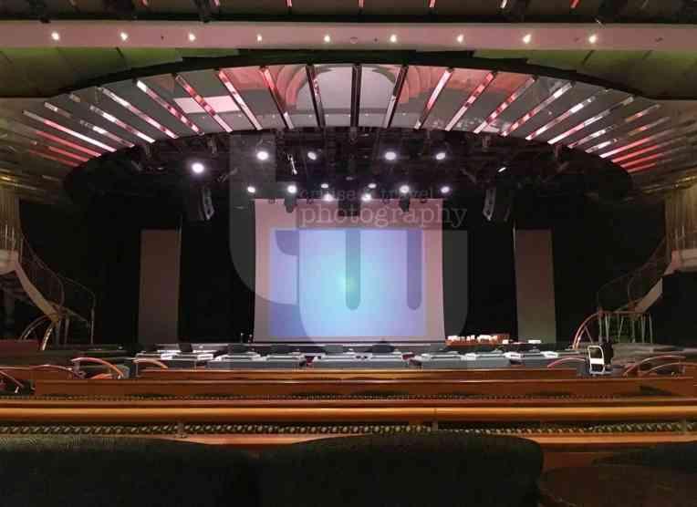 Constellation Theatre 4