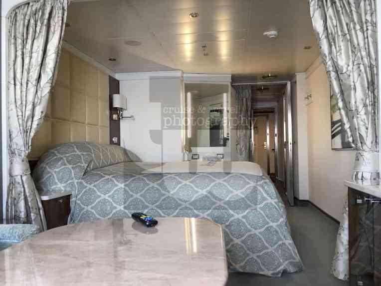 Deluxe Suite 2