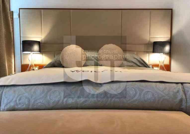 Grand Suite 1104 12