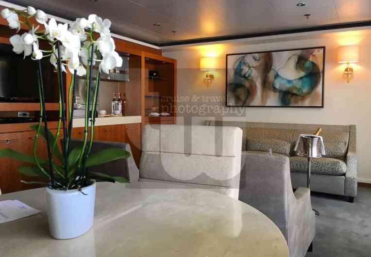 Grand Suite 1104 13