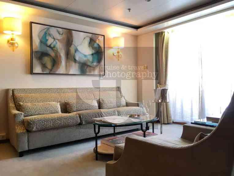 Grand Suite 1104 5
