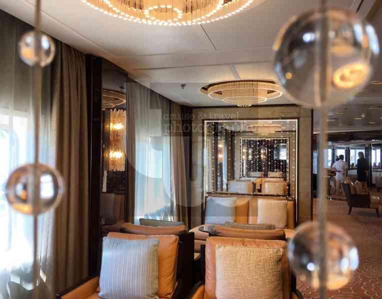 Horizon Lounge 3
