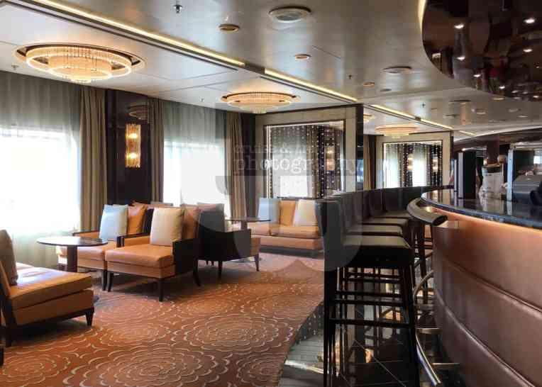 Horizon Lounge 6