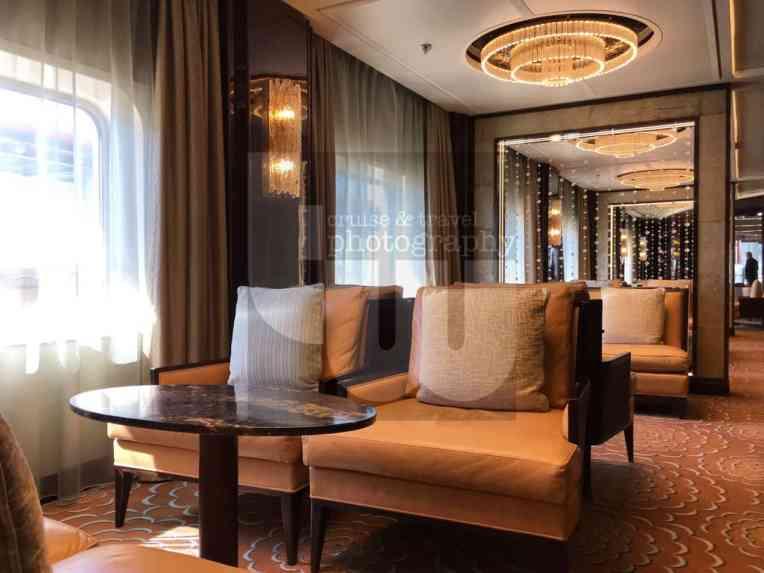 Horizon Lounge 7