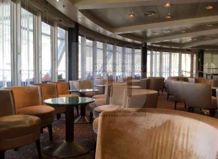 Horizon Lounge 8