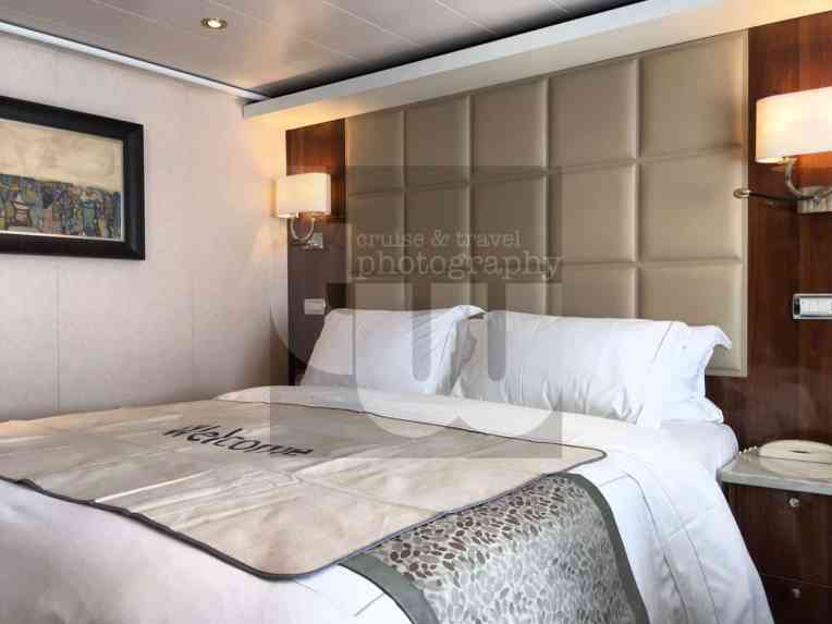 Penthouse Suite 1023 2