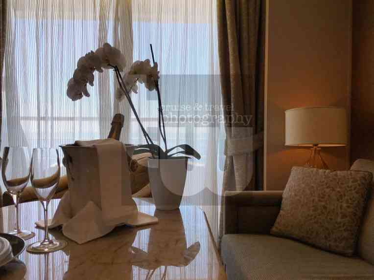 Penthouse Suite 1023 4
