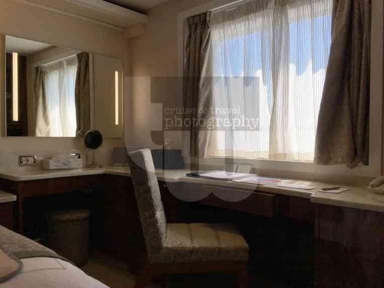 Penthouse Suite 1023