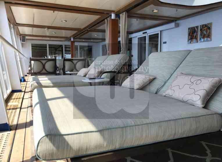 Pool Deck 12