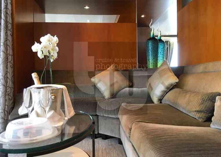Seven Seas Suite 1021 6
