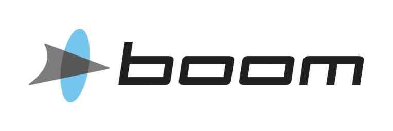 logo - light bg v14