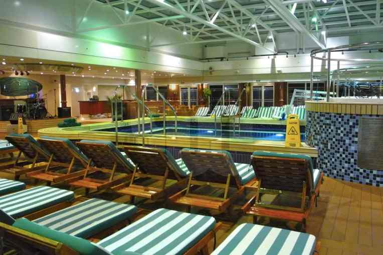 QM2-Pavilion Pool7 Kopie