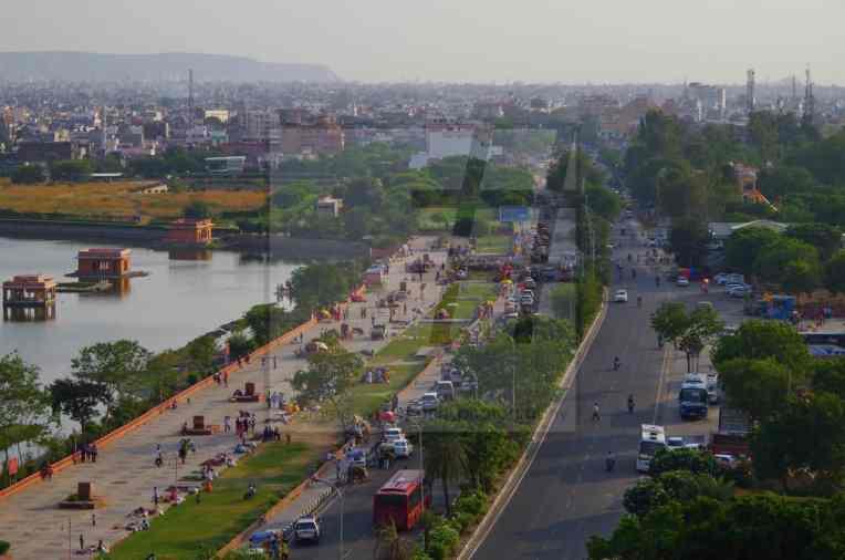 #jaipur – 007 Kopie