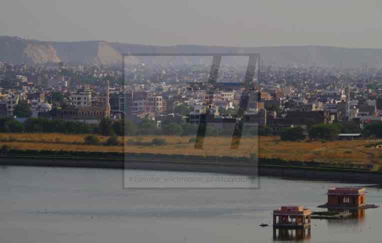 #jaipur – 010 Kopie