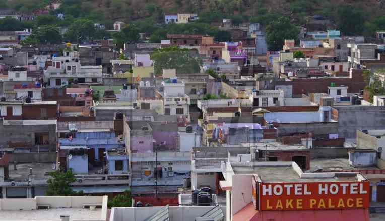 #jaipur – 016 Kopie