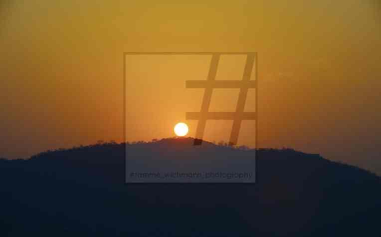 #jaipur – 027 Kopie